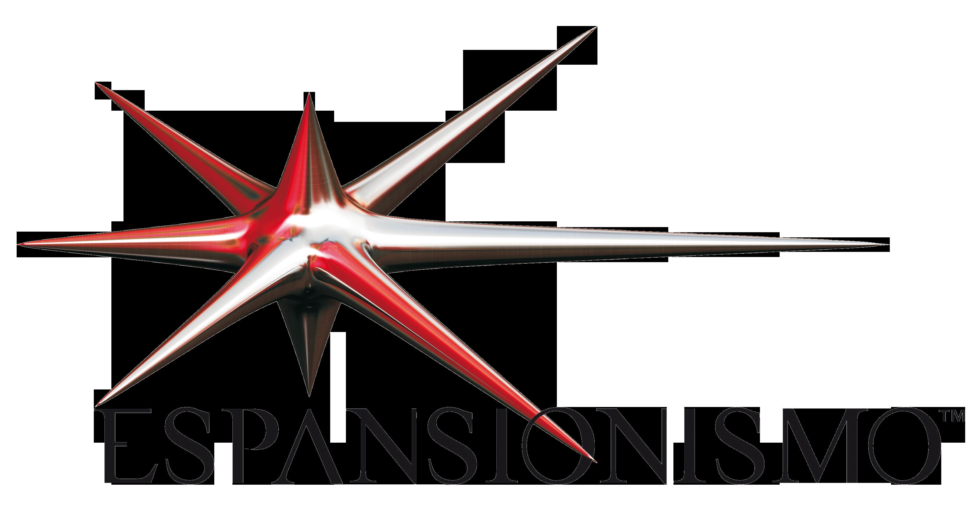 Marco Ambrosecchia | Espansionismo